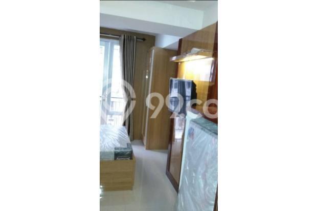 Apartemen Studio 18,5m Unfurnish, Termurah, Siap Isi & Interior, dkt Dago 15424062
