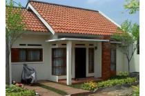 Rumah Murah Jogja Barat di Mejing Wetan KPR Pasti Disetujui