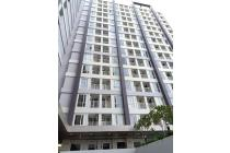 Apartemen-Sleman-8