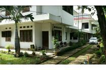 Dijual Rumah Di Teuku Cik Ditiro Menteng, Jakarta-Pusat
