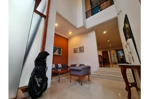 Rp5,49mily Rumah Dijual