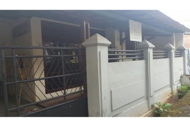 Dijual Rumah Bagus harga terjangkau Pamulang Tangerang selatan. 9575388