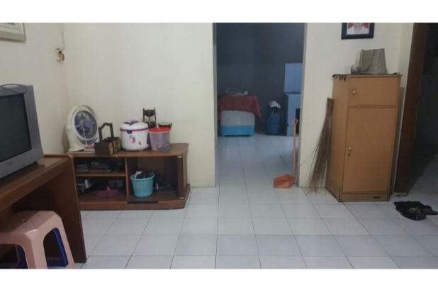Dijual Rumah Bagus harga terjangkau Pamulang Tangerang selatan. 9575399