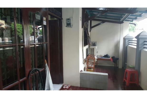Dijual Rumah Bagus harga terjangkau Pamulang Tangerang selatan. 9575400