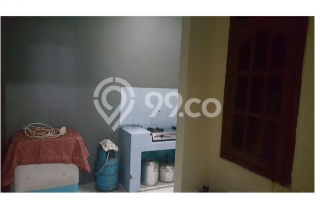 Dijual Rumah Bagus harga terjangkau Pamulang Tangerang selatan. 9575398