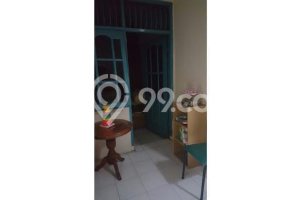 Dijual Rumah Bagus harga terjangkau Pamulang Tangerang selatan. 9575401