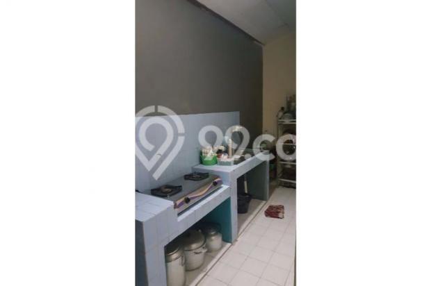 Dijual Rumah Bagus harga terjangkau Pamulang Tangerang selatan. 9575406