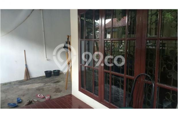 Dijual Rumah Bagus harga terjangkau Pamulang Tangerang selatan. 9575407