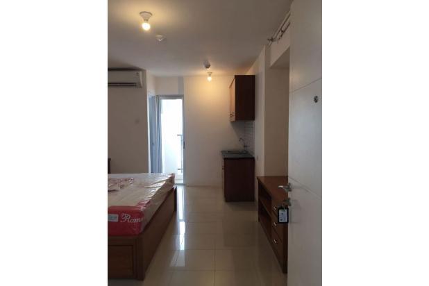 Rp440jt Apartemen Dijual