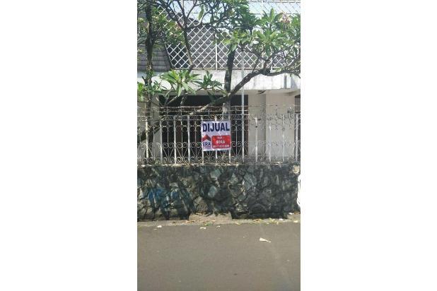 Rp12mily Tanah Dijual