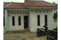 Rumah Ready Stok 2 Unit Type 50/50 Di Bhakti Abri Depok !!!