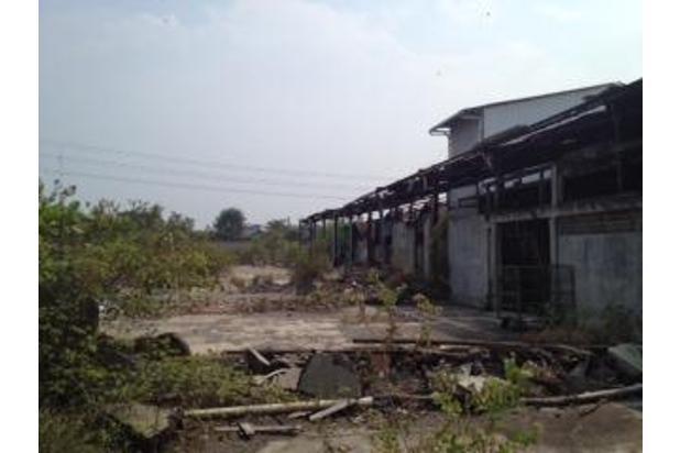 Rp475mily Tanah Dijual