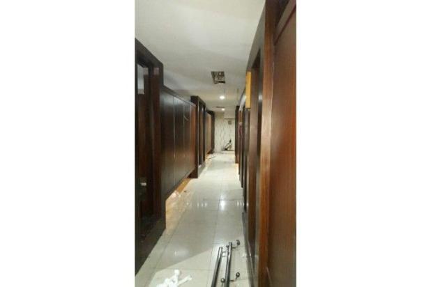 Jual 5 Ruko Strategis Ex Spa Pijat di Grand Wijaya Center Kebayoran AG1096 16577598