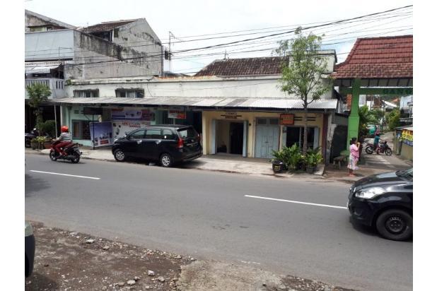 Rumah nyaman di BS riadi oro-oro dowo klojen kota Malang 15829534