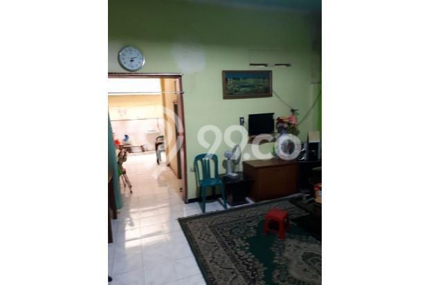 Rumah nyaman di BS riadi oro-oro dowo klojen kota Malang 15829542