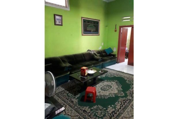 Rumah nyaman di BS riadi oro-oro dowo klojen kota Malang 15829541