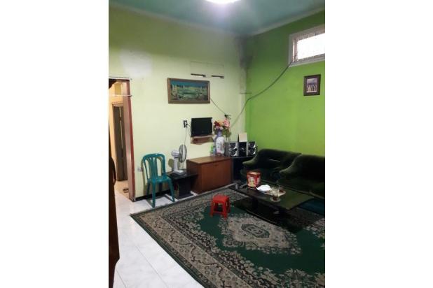 Rumah nyaman di BS riadi oro-oro dowo klojen kota Malang 15829543