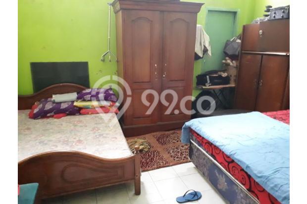 Rumah nyaman di BS riadi oro-oro dowo klojen kota Malang 15829545