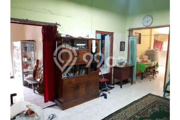 Rumah nyaman di BS riadi oro-oro dowo klojen kota Malang 15829544
