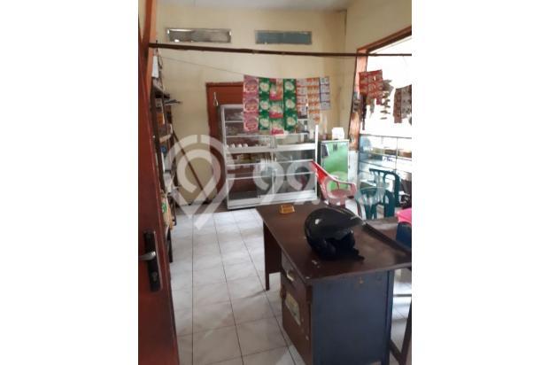 Rumah nyaman di BS riadi oro-oro dowo klojen kota Malang 15829547