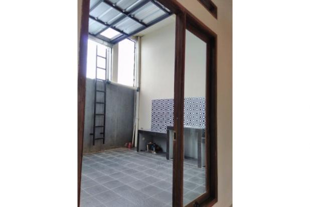 Image Result For Beli Rumah Tanpa Dp Di Bekasi