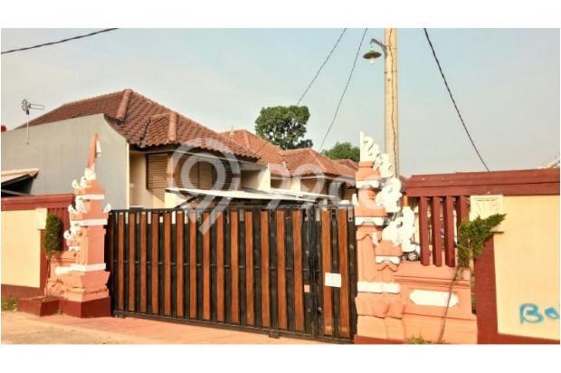 Image Result For Agen Pulsa Murah Di Puri