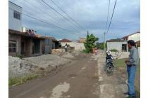 Rumah-Medan-8