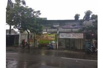 Dijual Ruko Murah Siap Pakai di Dukuh Kupang, Surabaya