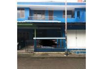 Dijual Rumah Nyaman Strategis di Modernland - Pulau Dewa Cipondoh Tangerang