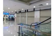 Sewa Kios dengan harga bersahabat di Bandung Electronic Center ( BEC )