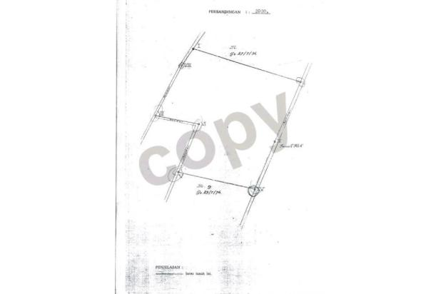 Rp526mily Tanah Dijual