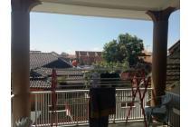 Rumah-Bandung-13