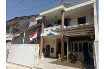 Rumah Dijual di Kiaracondong