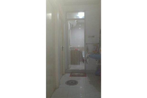 Rumah Uk 7.5 x 12.5 di Taman Palem 6486464