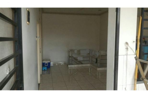 Rumah Uk 7.5 x 12.5 di Taman Palem 6486466