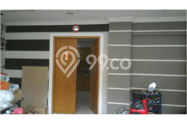 Rumah Uk 7.5 x 12.5 di Taman Palem 6486471