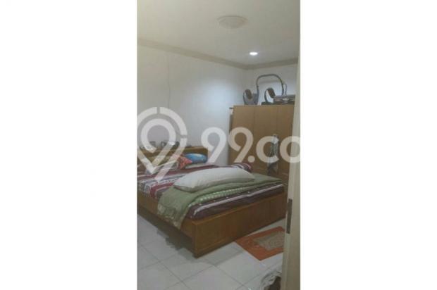 Rumah Uk 7.5 x 12.5 di Taman Palem 6486473