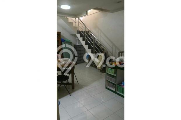 Rumah Uk 7.5 x 12.5 di Taman Palem 6486476