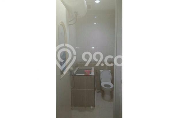 Rumah Uk 7.5 x 12.5 di Taman Palem 6486477