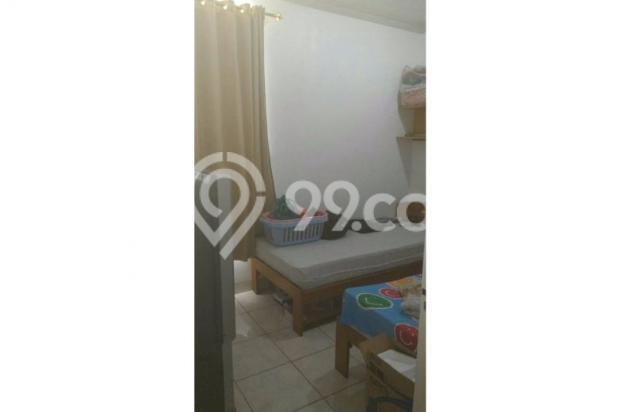 Rumah Uk 7.5 x 12.5 di Taman Palem 6486480