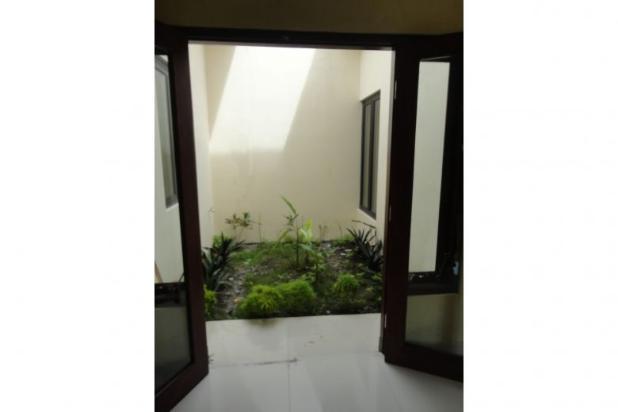 Rumah Baru Mewah Harga Murah Di JL. Kaliurang KM 12, Sleman, Yogyakarta, 9728100