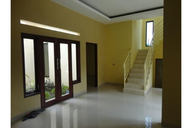 Rumah Baru Mewah Harga Murah Di JL. Kaliurang KM 12, Sleman, Yogyakarta, 9728108