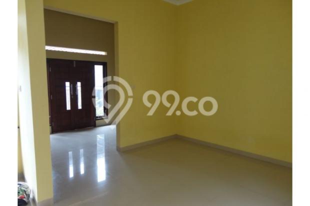 Rumah Baru Mewah Harga Murah Di JL. Kaliurang KM 12, Sleman, Yogyakarta, 9728109