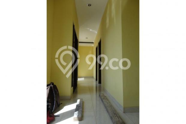 Rumah Baru Mewah Harga Murah Di JL. Kaliurang KM 12, Sleman, Yogyakarta, 9728121