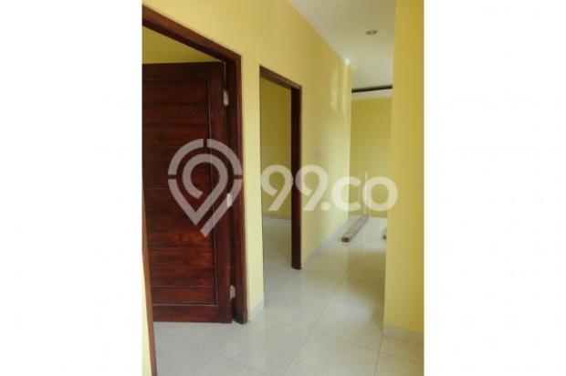 Rumah Baru Mewah Harga Murah Di JL. Kaliurang KM 12, Sleman, Yogyakarta, 9728122