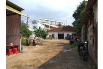Tanah-Jakarta Timur-7