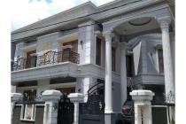 Dijual: Rumah di Rawamangun, Jakarta Timur