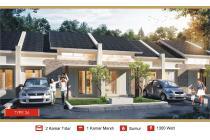 Fortuna Mansion Wonokromo Perumahan Di Jogja Dekat Giwangan
