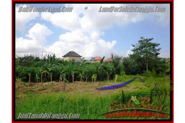 Rp1,86mily Tanah Dijual
