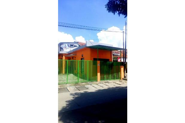 Rumah Minimalis + Tempat Usaha Cihanjuang aya dekat Pemkot Cimahi 14318545